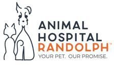 Animal Hospital Randolph - Asheboro NC