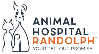 Randolph_Animal_Hospital_Logo